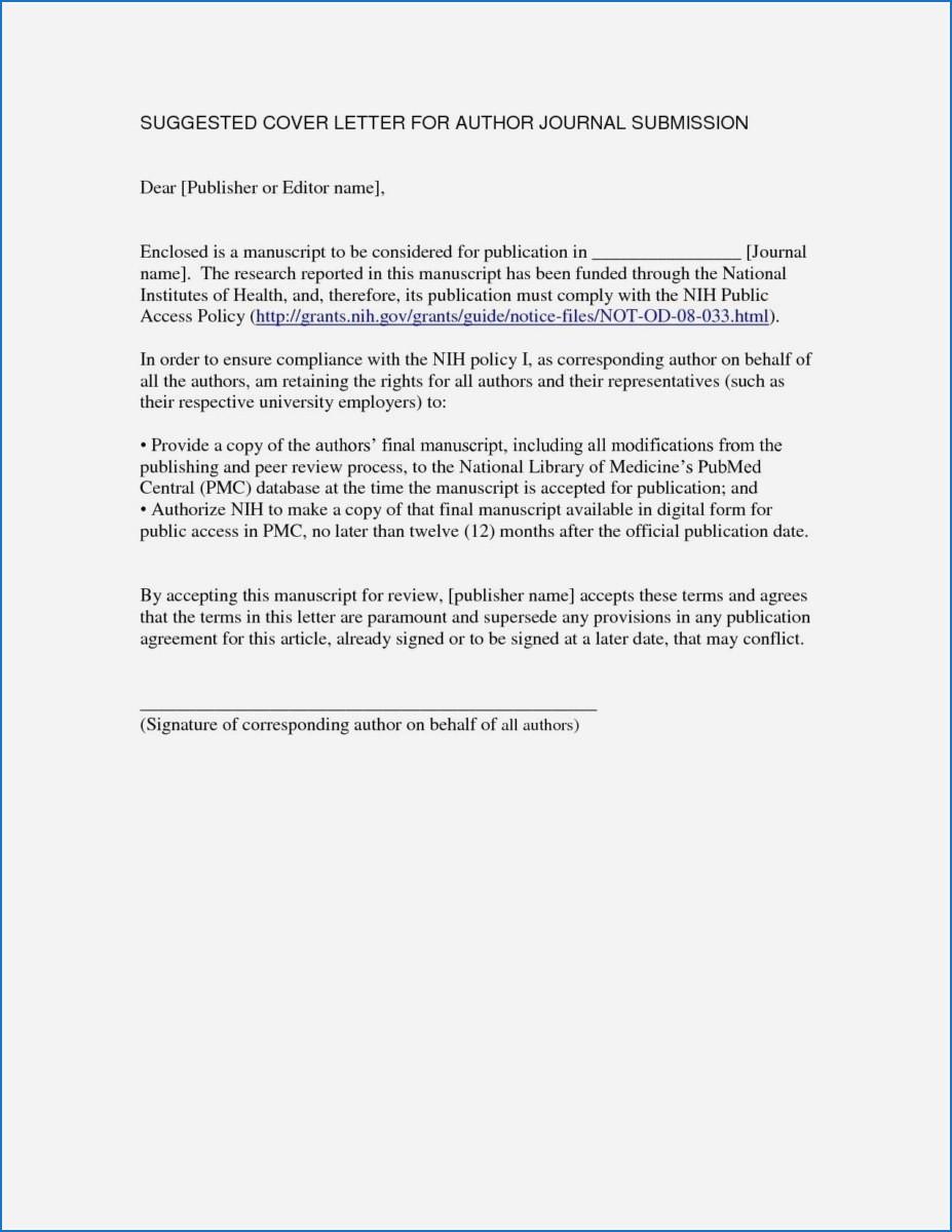 Good Moral Character Letter For Immigration Elegant Immigration