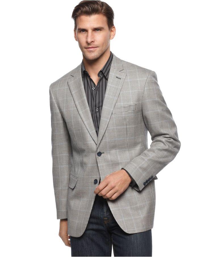 https://www.google.com/blank.html | Men's Casual Jackets | Pinterest