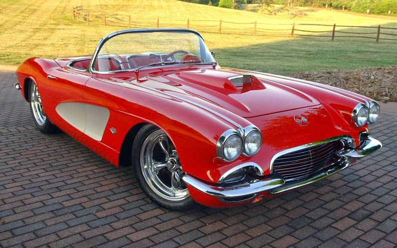 Now #import your favorite American #car in Australia in ...