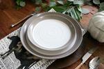 Buy Better Homes And Garden Ashmoor 12 Piece Dinnerware Set At