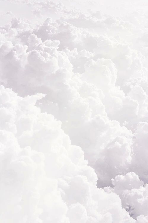Phone Wallpaper Hd Clouds Cloud Wallpaper White Aesthetic