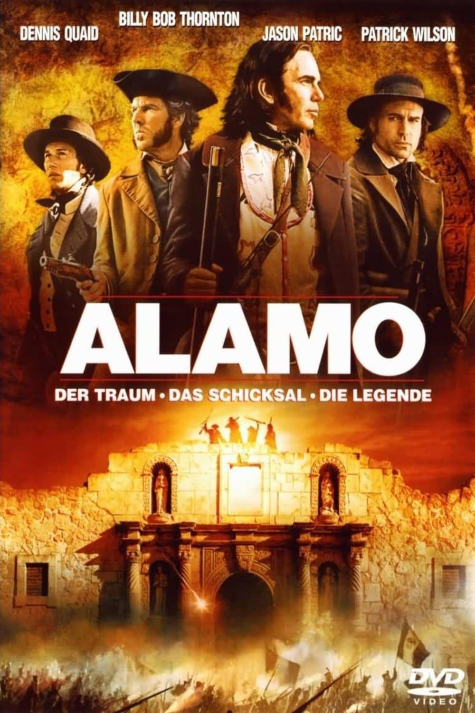The Alamo FULL MOVIE HD1080p Sub English Play For FREE