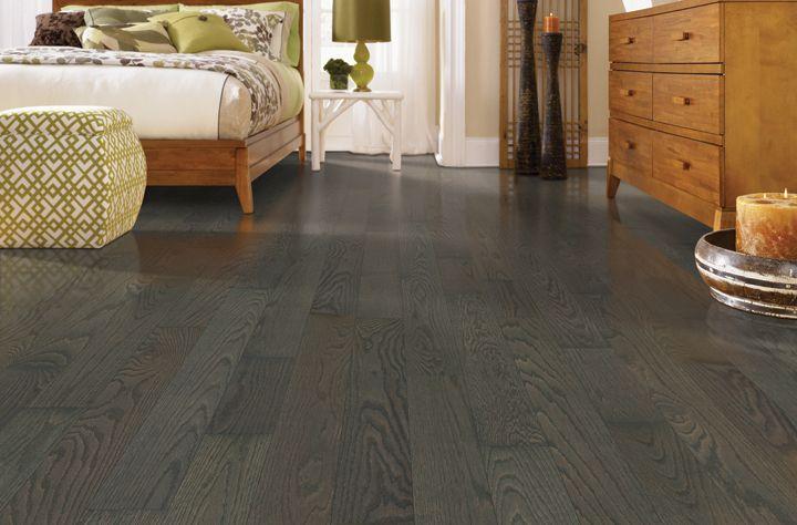 Wood Flooring Avalon Hardwood Collection Pinterest Oak