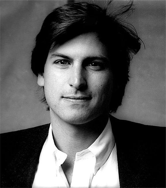 Steve Jobs Epub Italiano