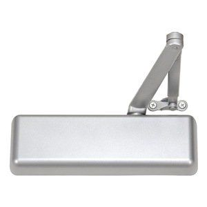 Door Closer Cast Iron 12 1 4 In By Yale 261 36 Norton Hydraulic Door Closersrack And Pinion Closers Have A Lightweig Door Closers Fire Doors Closed Doors