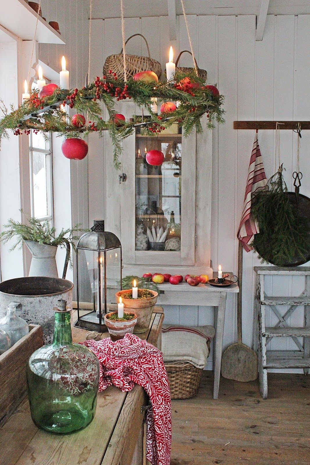 Vibeke Design Christmas Is Coming To Vibeke Design Store Deko