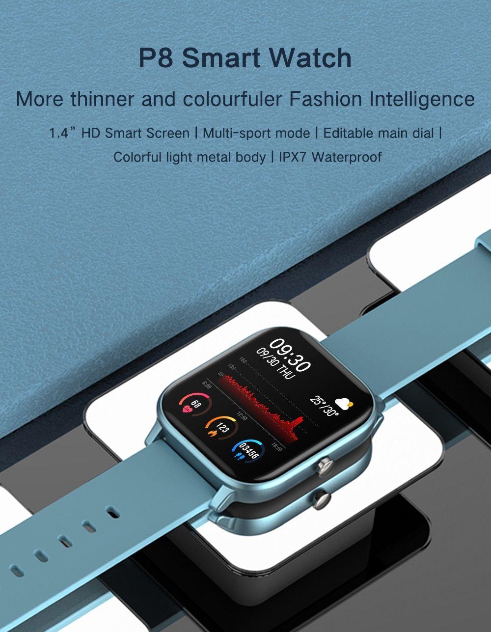 images?q=tbn:ANd9GcQh_l3eQ5xwiPy07kGEXjmjgmBKBRB7H2mRxCGhv1tFWg5c_mWT Smartwatch D 30