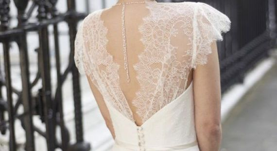 Popular Stephanie Allin Wedding Dresses Party Exterior Also Stephanie Allin…