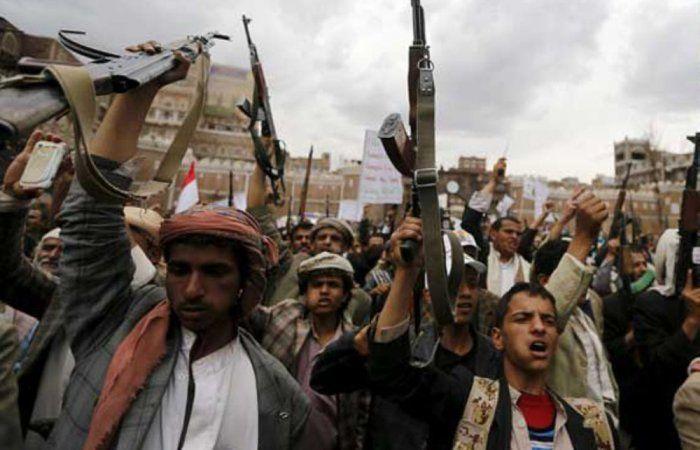 اخبار اليمن Yemen Iran Today Iran