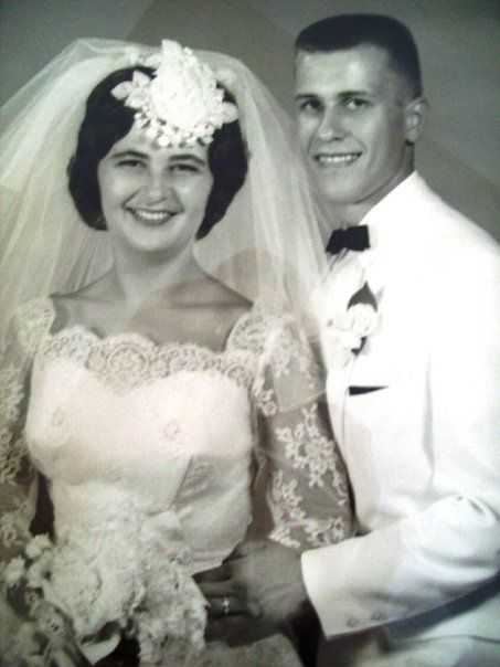 My Parents Will Celebrate Their 50th Wedding Anniversary This Year Love Is Beautiful 50th Wedding Anniversary 50th Wedding Wedding Attire