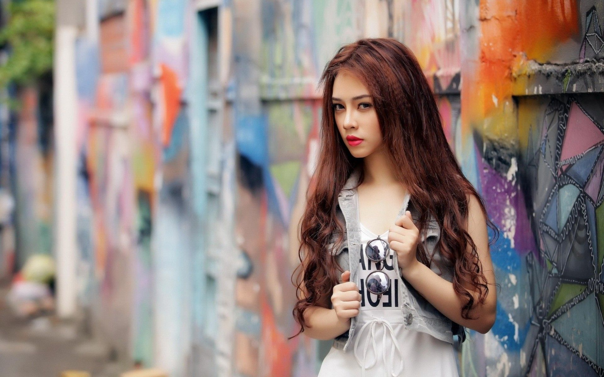 Buy Girl stylish pic facebook pictures trends