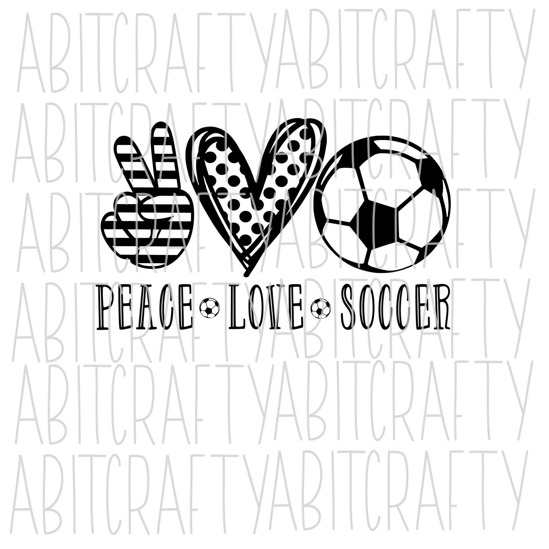 Choose Peace SVG Commercial use sublimation svg silhuette png digital download. dxf files for cricut