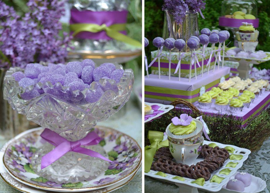 Bridal Shower Dessert Table Ideas boho bridal shower wedding via kara allen karas party ideas karaspartyideascom Sweetdesigncompany Treats Bridal Shower