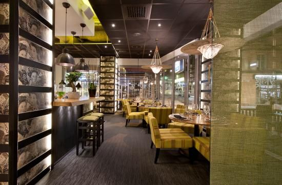 Waipo stockholm, Stockholm: Se 448 objektive anmeldelser av Waipo stockholm, vurdert til 4 av 5 på TripAdvisor og vurdert som nr. 56 av 3000 restauranter i Stockholm.