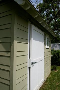 Hardiplank Siding Alternating Exposure Design Ideas