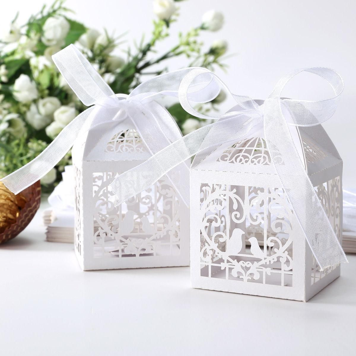 wedding sweets - Google Search | Ideas for the House | Pinterest