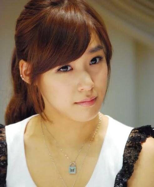 Tiffany Snsd Tiffany Tiffany Girls Girls Generation