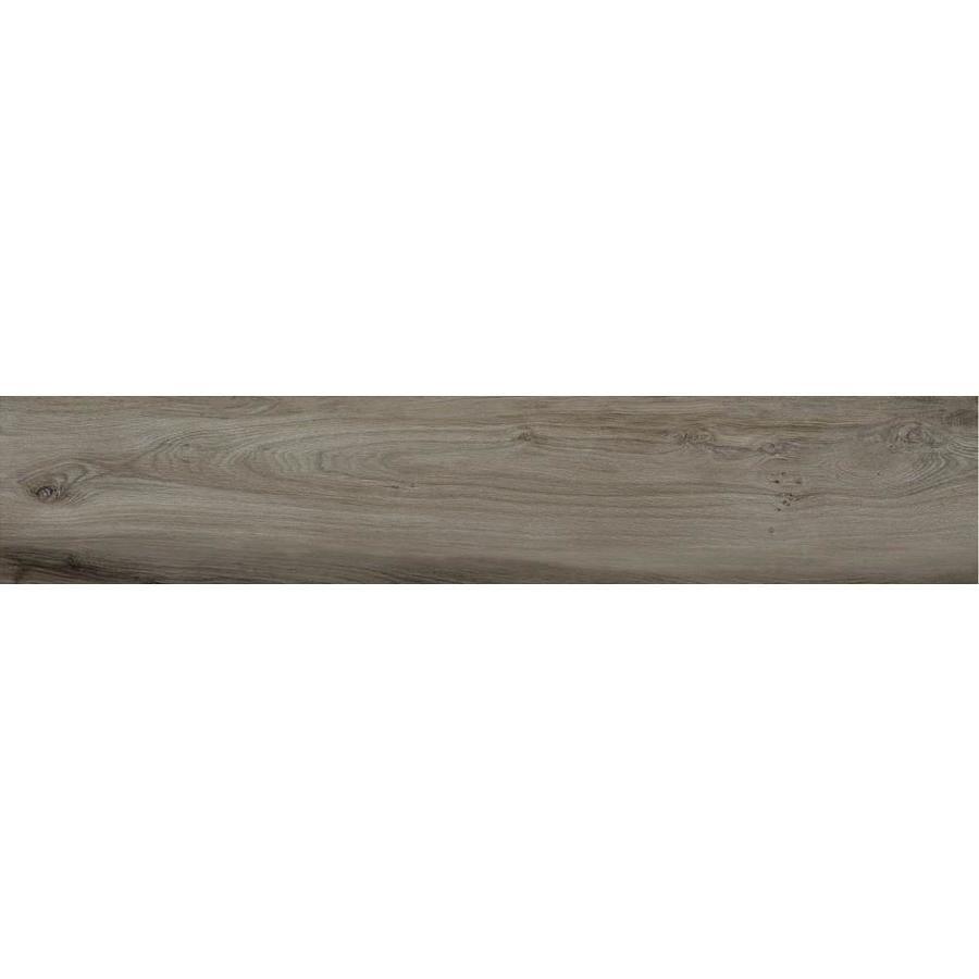 ceramicas tesany tahoe forest brown wood look porcelain floor and rh pinterest com