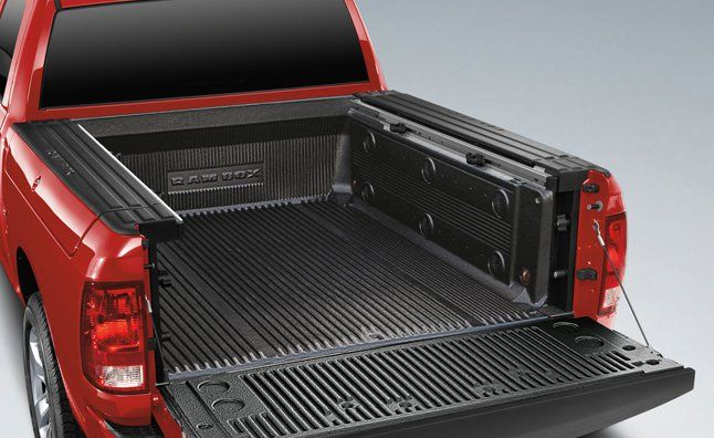 Best Bed Liner >> Which Bed Liner Is The Best Dodge Ram 1500 Laramie Stuff