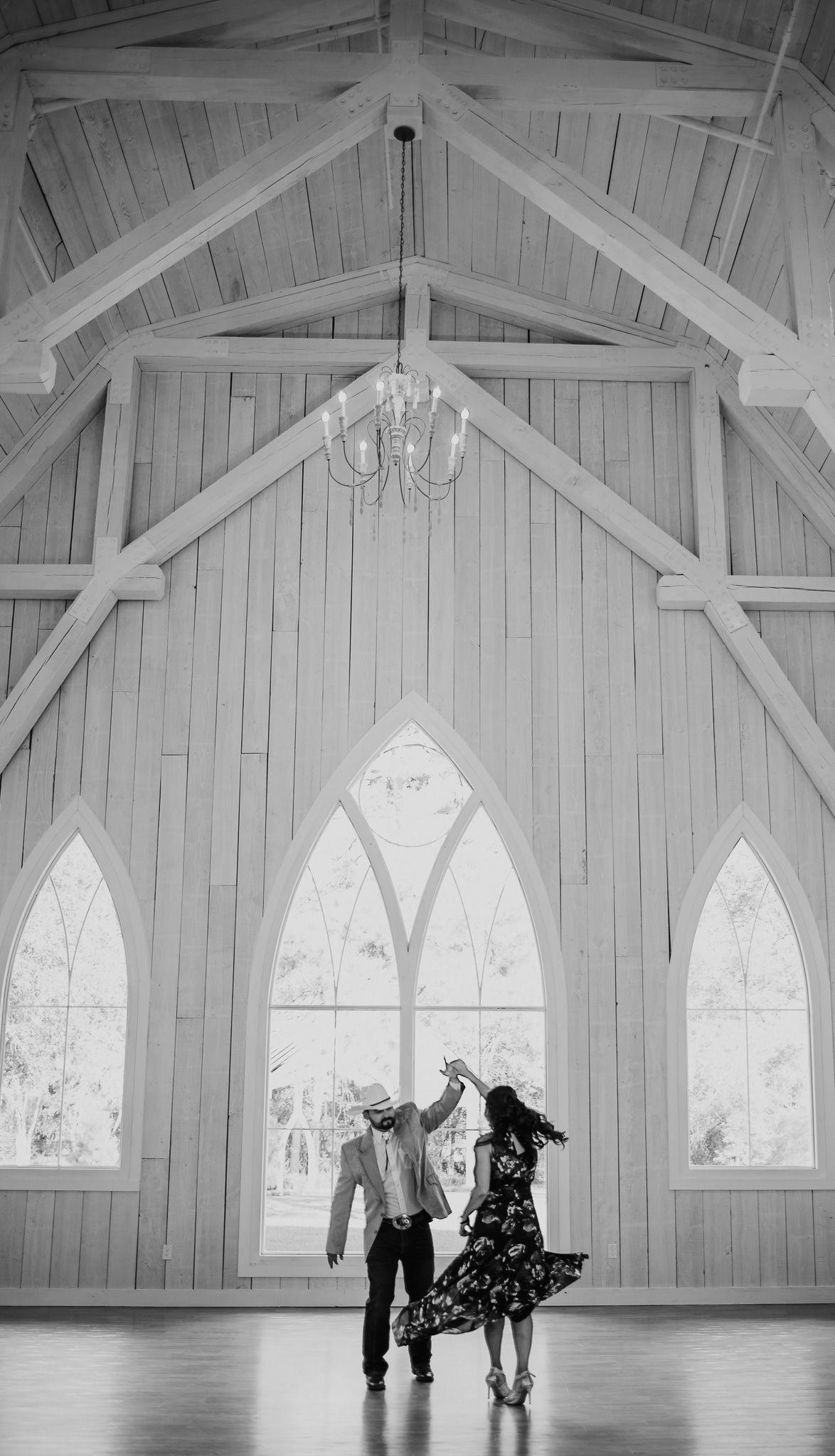 Trinity Farmhouse Wedding venue inspiration, Wedding