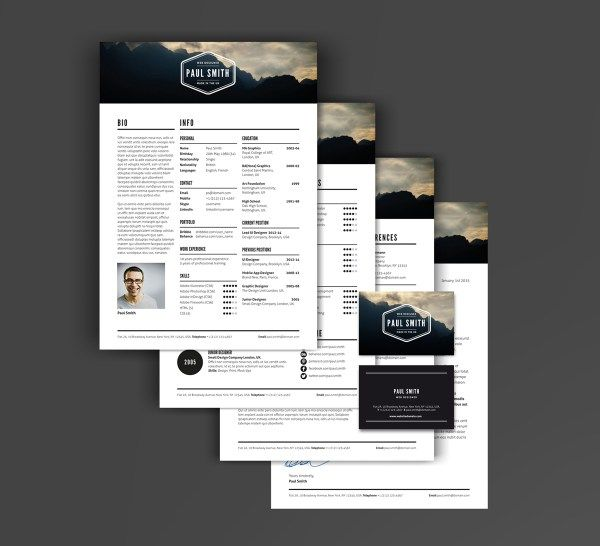 Job Resume - wwwikonome Resume Ideas Pinterest Job resume - make me a resume