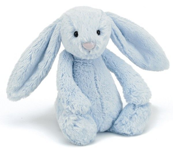 Jelly cat blue bunny wow a blue bunny image pinterest blue jelly cat blue bunny wow a blue bunny negle Image collections