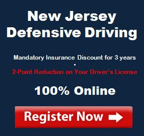Defensive Driving Course Driving Class Driving Courses Driving