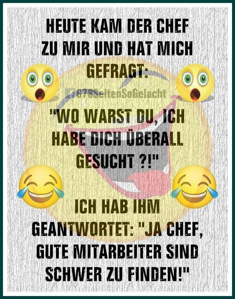 Pin Von Christiane B Auf Komisch Ironisch Spruche Witzige