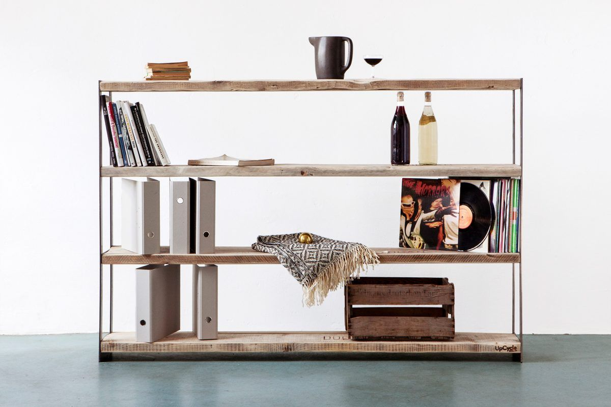 Bauholz Berlin Regal Palindrom Regale Upcycling Berlin Sideboard Upcycle Und