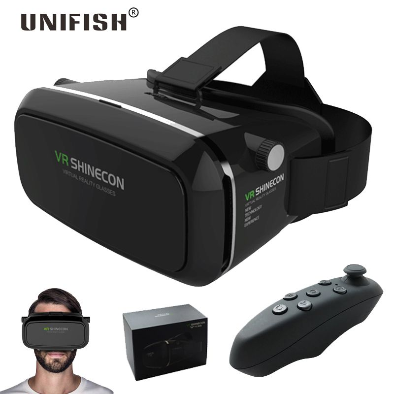 Find More 3d Glasses Virtual Reality Glasses Information About