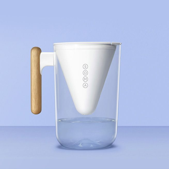 Soma Makers Of Beautiful Sustainable Water Filters In