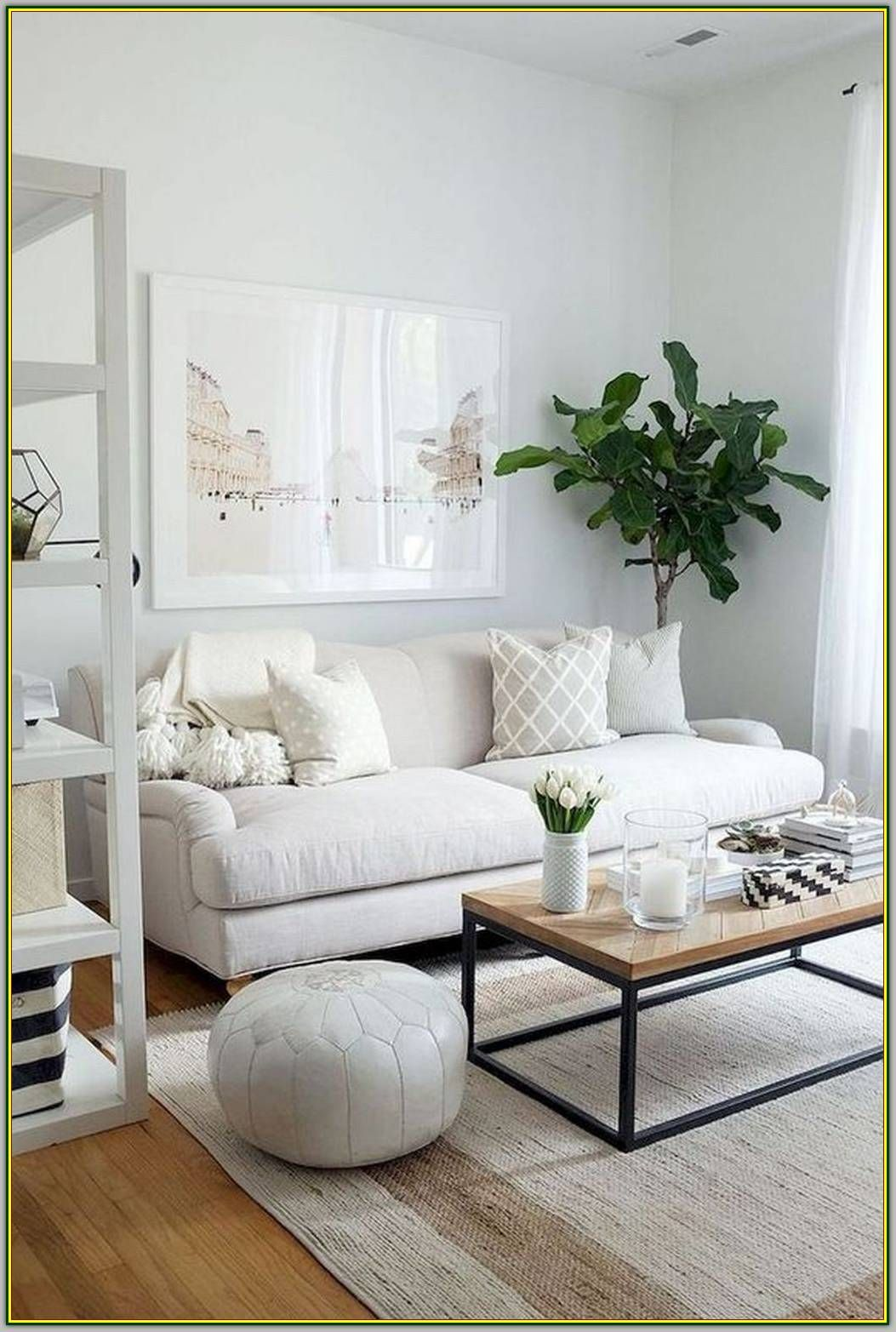 Living Room Interior Design Everyone Can Find Benefit From Modern Interior Design Small Living Room Decor Small Apartment Decorating Living Room Living Room Decor Apartment Living room decor ideas