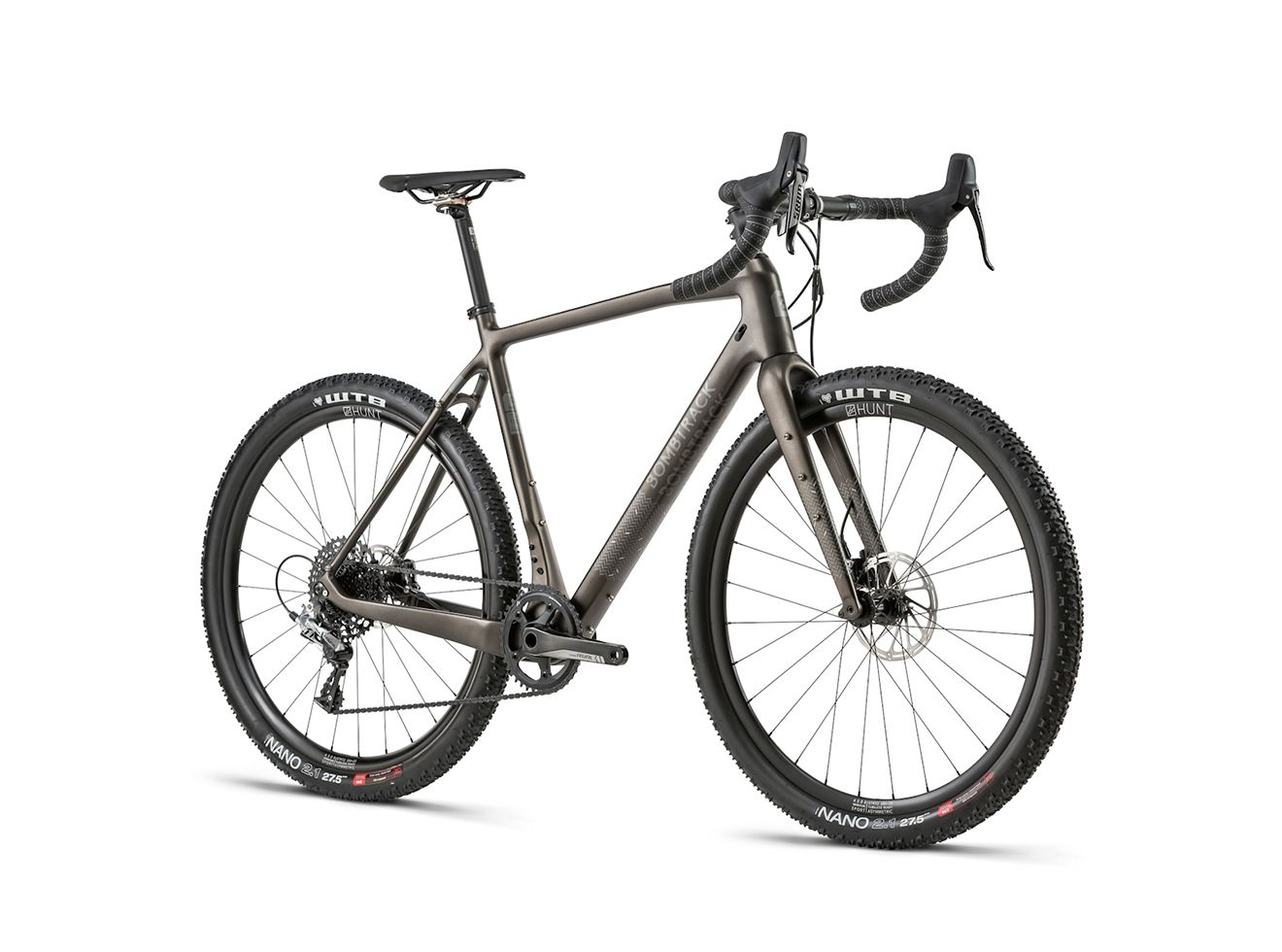 43c07f4986d Best Gravel Bikes for Speed, Gravel Racing, and Touring in 2018 ...