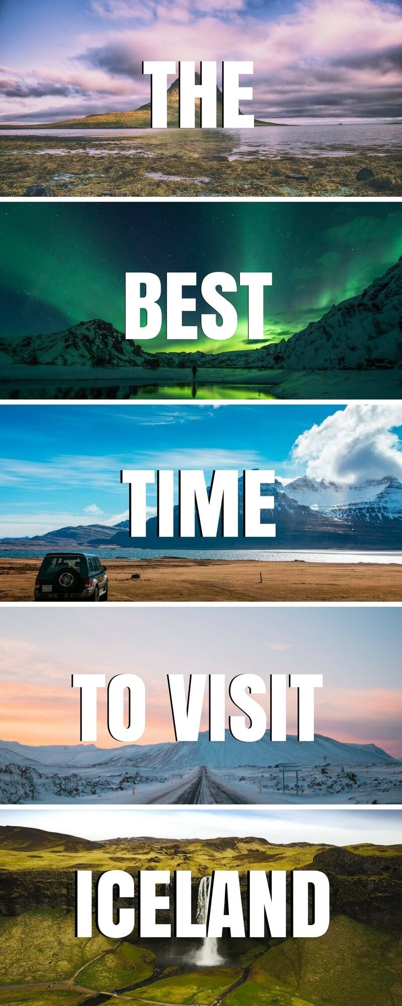 the best time to go to iceland a month by month. Black Bedroom Furniture Sets. Home Design Ideas