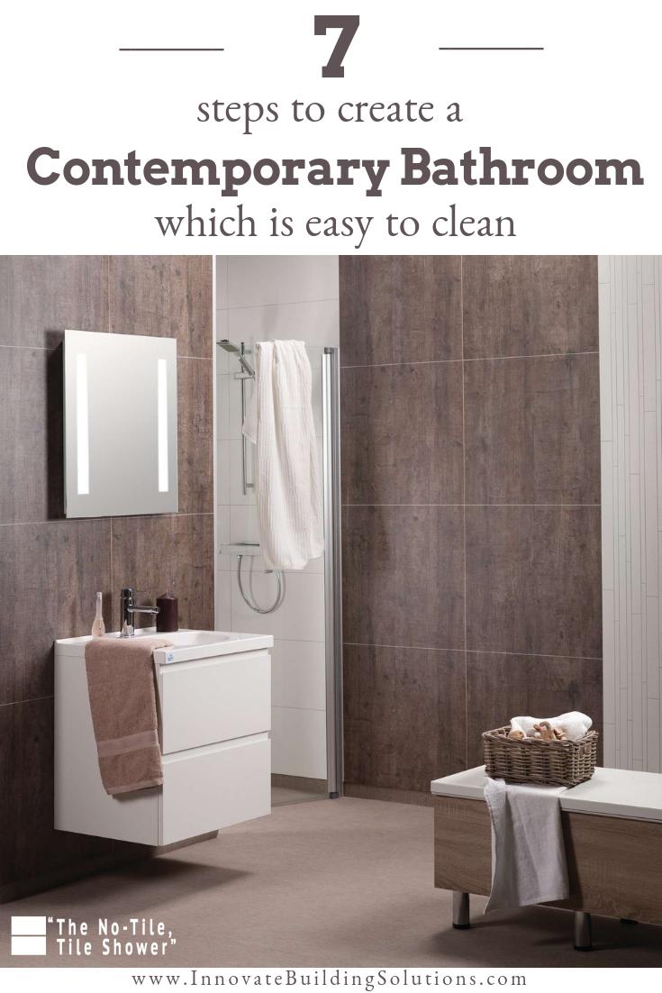 4 Design Options In Grout Free Diy Shower Tub Wall Panels Shower Wall Panels Bathroom Shower Panels Fiberglass Shower