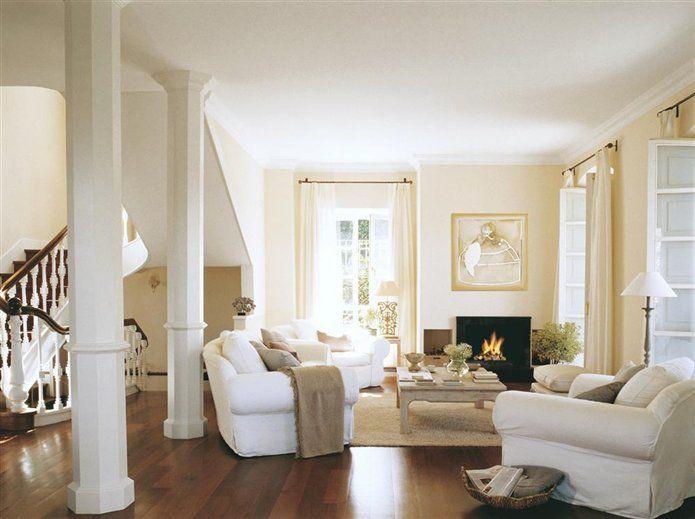 Los 100 mejores salones de el mueble future home living for Lo mejor en muebles para el hogar