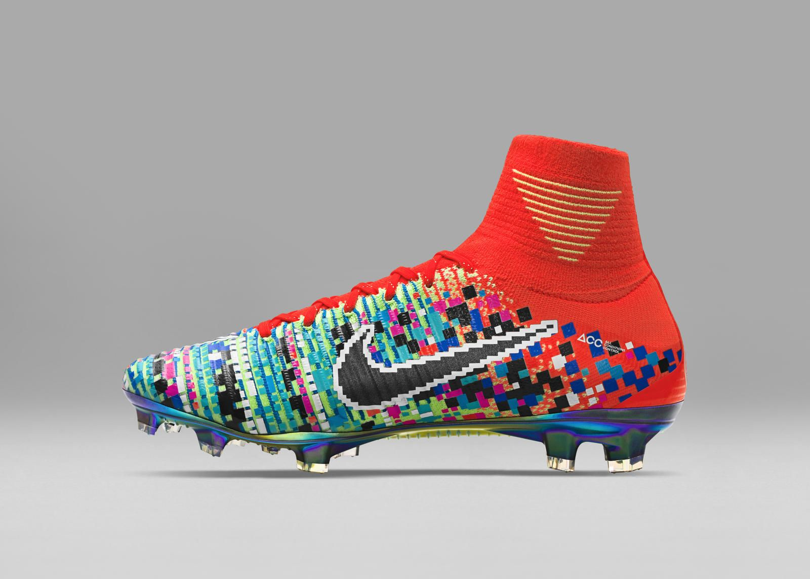 buy online 52a13 0f844 germany nike x ea sports mercurial superfly. 8a15e 731f7