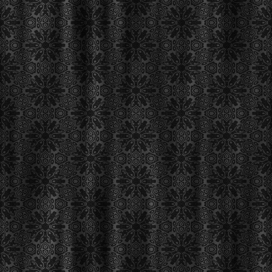 White curtain wallpaper -  Free Scrapbook Background Texture Wallpaper Curtain Drapes Drapery