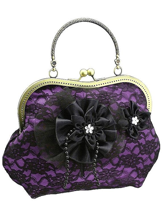 831f8d876299 evening handbag handbag red bag evening bag evening handbag womens ...