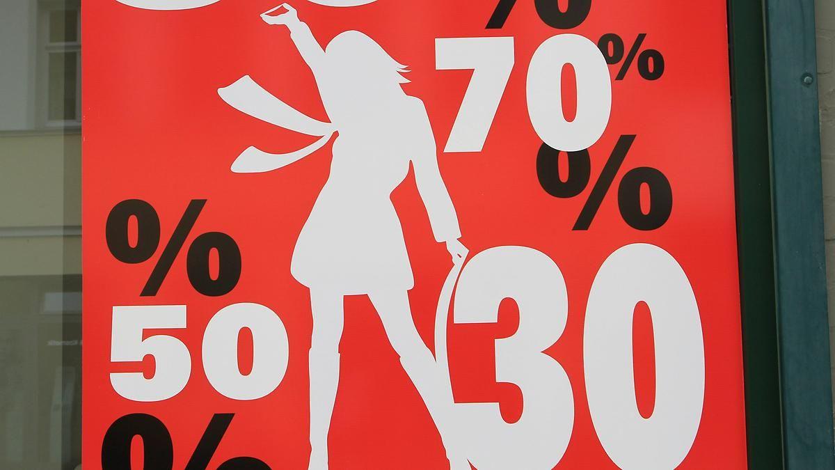 Auf Schnäppchenjagd im Internet: Wann der Kauf von B-Ware lohnt