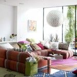 moroccan-inspired-living-room-design-ideas-1