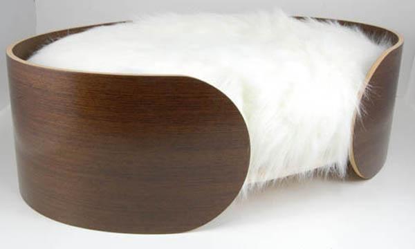 http://americandesignmodel.com/wp-content/uploads/amazing-dog-bed-2.jpg