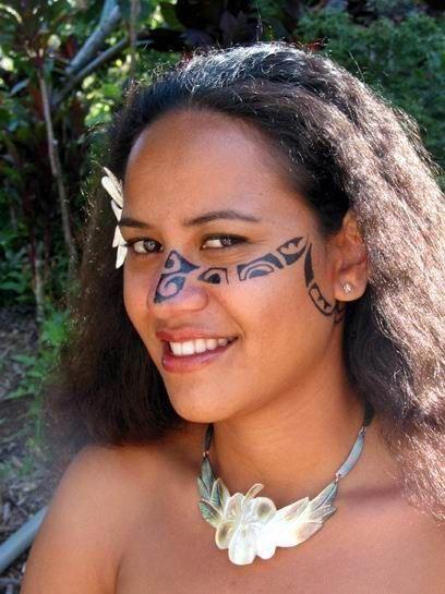 Tongan Teunga Tauolunga   Polynesian designs, Tongan