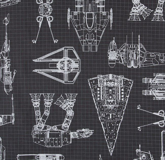 star wars schematics! | conuous threads on batman schematics, tron schematics, wall-e schematics, terminator schematics, kamen rider schematics, robotech schematics, prometheus schematics, a wing fighter schematics, pneumatic schematics, macross schematics, stargate schematics, star destroyer, pacific rim schematics,