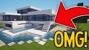 Image result for best minecraft house ever easy step by also rh pinterest