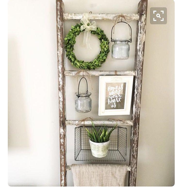 Pin van Erika R op our design | Pinterest - Ladders, Huis ideeën en ...