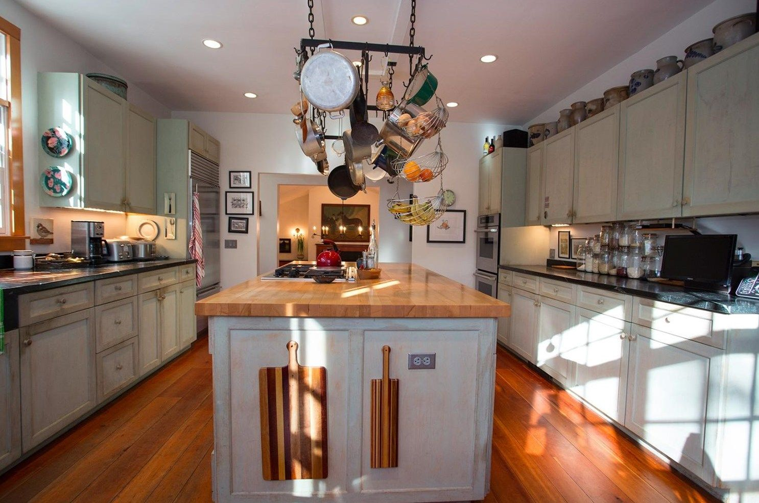 View property details for 1 Nelson Drive, Truro, MA. 1 Nelson Drive is a Single Family property with 5 bedrooms and 4 total baths for sale at $1,295,000. MLS# 21511431.