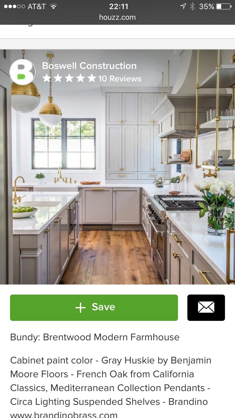 Pin By Melanie Schmitt On Architect Ideas Kitchen Inspirations Home Kitchens Kitchen Flooring