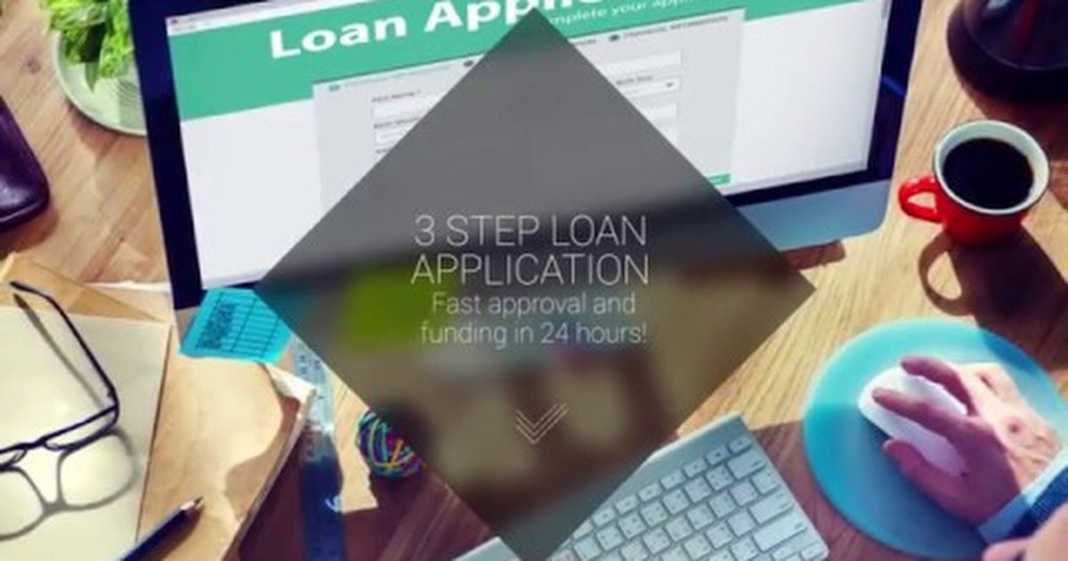 Get Unsecured Business Loans Today Mp4 Business Loans Business Cash Advance Debt Counseling