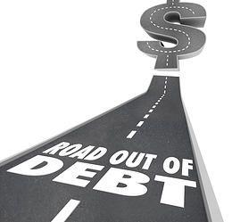 Payday loans wauseon ohio photo 2